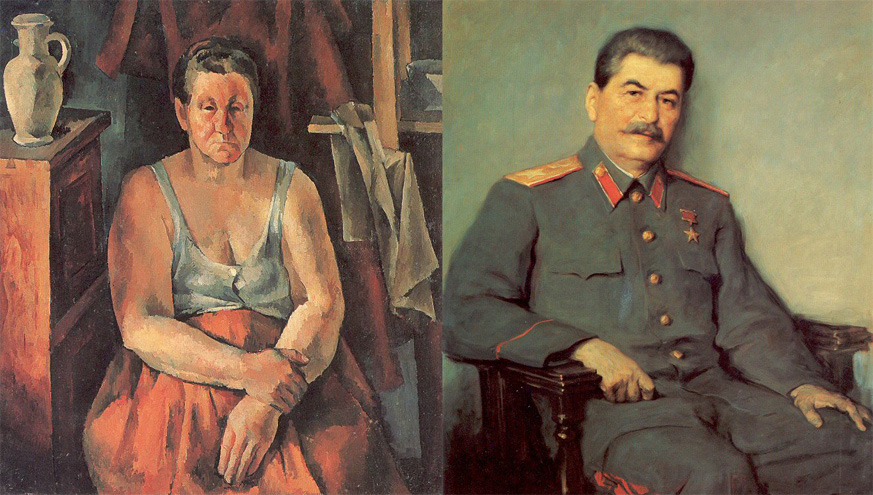 20090208-stalin-and-mother.jpg